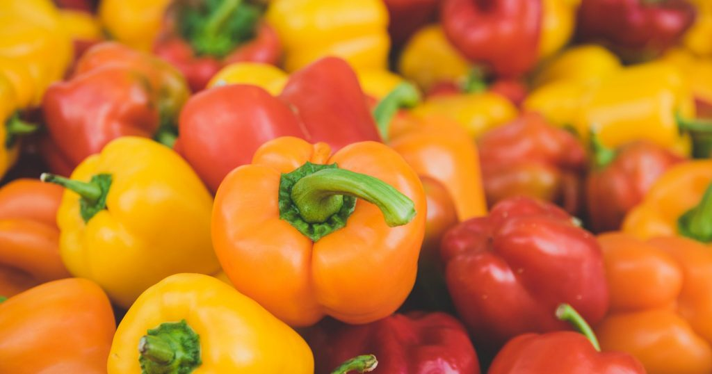 fresh-paprika